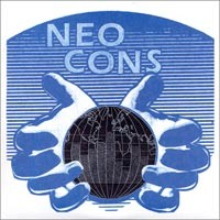 Neo Cons - Neo Cons [7-inch] (Cover Artwork)