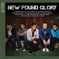 New Found Glory -  (Cover)