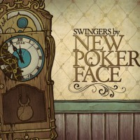 New Pokerface - Swingers (Cover Artwork)