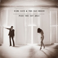 Nick Cave and the Bad Seeds -  (Cover)