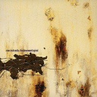 Nine Inch Nails - The Downward Spiral (Cover Artwork)