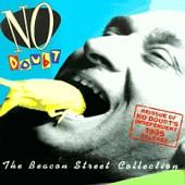 No Doubt - Beacon Street Collection (Cover Artwork)