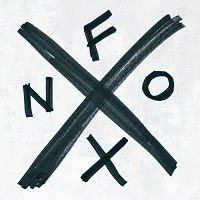 NOFX - NOFX (Cover Artwork)