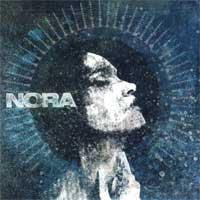 Nora - Dreamers and Deadmen (Cover Artwork)