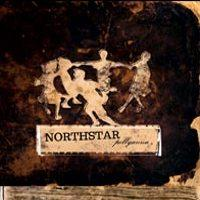 Northstar - Pollyanna (Cover Artwork)