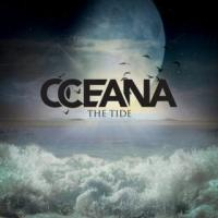 Oceana - The Tide (Cover Artwork)