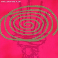 Office of Future Plans - Office of Future Plans (Cover Artwork)