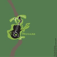OnGuard - This Has Its Price and That Price Has Been Paid (Cover Artwork)