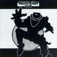 Operation Ivy - Operation Ivy (Cover Artwork)