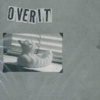 Over It - Over It (Cover Artwork)