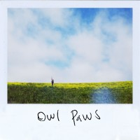 Owl Paws - Owl Paws (Cover Artwork)