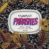 Parasites - Compost (Cover Artwork)