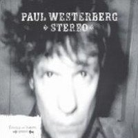 Paul Westerberg - Stereo/Mono (Cover Artwork)