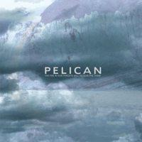 Pelican - The Fire in Our Throats Will Beckon the Thaw (Cover Artwork)