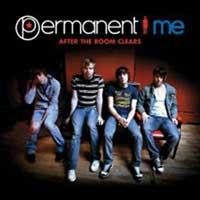 Permanent Me - After the Room Clears (Cover Artwork)