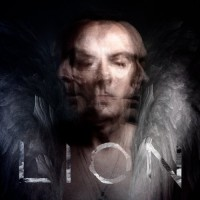 Peter Murphy - Lion (Cover)