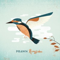Prawn - Kingfisher (Cover)