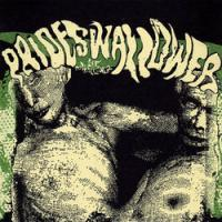Prideswallower - Lifeswallower [7 inch] (Cover Artwork)