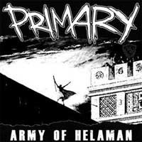 Primary - Army of Helaman (Cover Artwork)