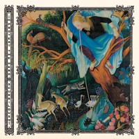 Protest the Hero - Scurrilous (Cover Artwork)