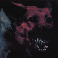 Protomartyr - Under Color of Official Right (Cover Artwork)