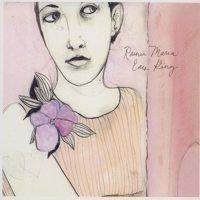 Rainer Maria - Ears Ring (Cover Artwork)
