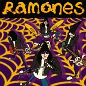 Ramones - Greatest Hits Live (Cover Artwork)