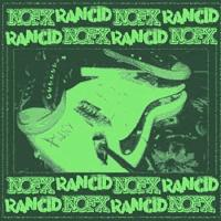 NOFX/Rancid - BYO Split Series Volume 3 (Cover Artwork)
