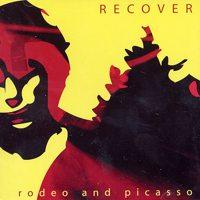 Recover - Rodeo and Picasso (Cover Artwork)