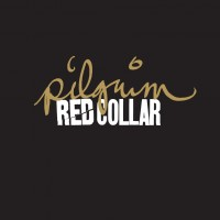 Red Collar - Pilgrim (Cover Artwork)