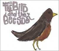 Relient K - The Bird and the Bee Sides (Cover Artwork)