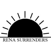 Rena Surrenders - Rena Surrenders [EP] (Cover Artwork)