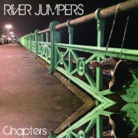 River Jumpers - Chapters (Cover Artwork)