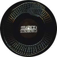 """SEASICK - Ouroboros  12"""""""