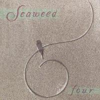 Seaweed - Four (Cover Artwork)