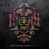 Self Defense Family - Duets (Cover)
