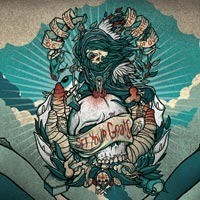 Set Your Goals - This Will Be the Death of Us (Cover Artwork)