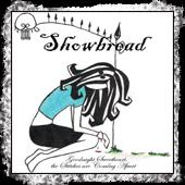 Showbread - Goodnight Sweetheart, The Stitches Are Coming Apart (Cover Artwork)