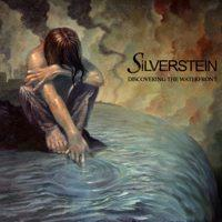 Silverstein - Discovering The Waterfront (Cover Artwork)