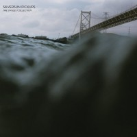 Silversun Pickups - The Singles Collection (Cover)