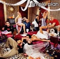 Simple Plan - No Pads, No Helmets, Just Balls (Cover Artwork)