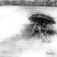 Skeletonbreath - Louise (Cover Artwork)