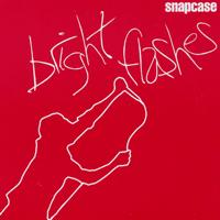 Snapcase - Bright Flashes (Cover Artwork)