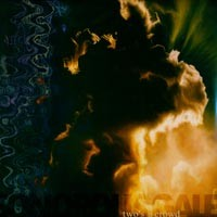 Sonorous Gale - Two's a Crowd [12 inch] (Cover Artwork)