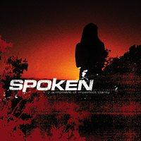 Spoken - A Moment Of Imperfect Clarity (Cover Artwork)