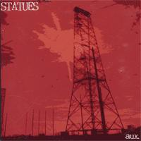 Statues - Aux. (Cover Artwork)