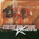 Stretch Arm Strong - Rituals Of Life (Cover Artwork)