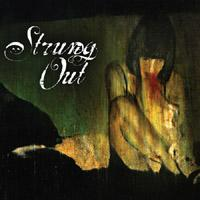 Strung Out - Exile In Oblivion (Cover Artwork)