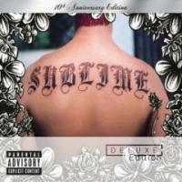 Sublime - Sublime [Deluxe Edition] (Cover Artwork)
