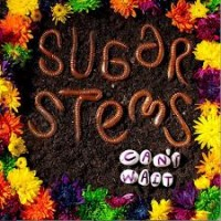 Sugar Stems -  (Cover)